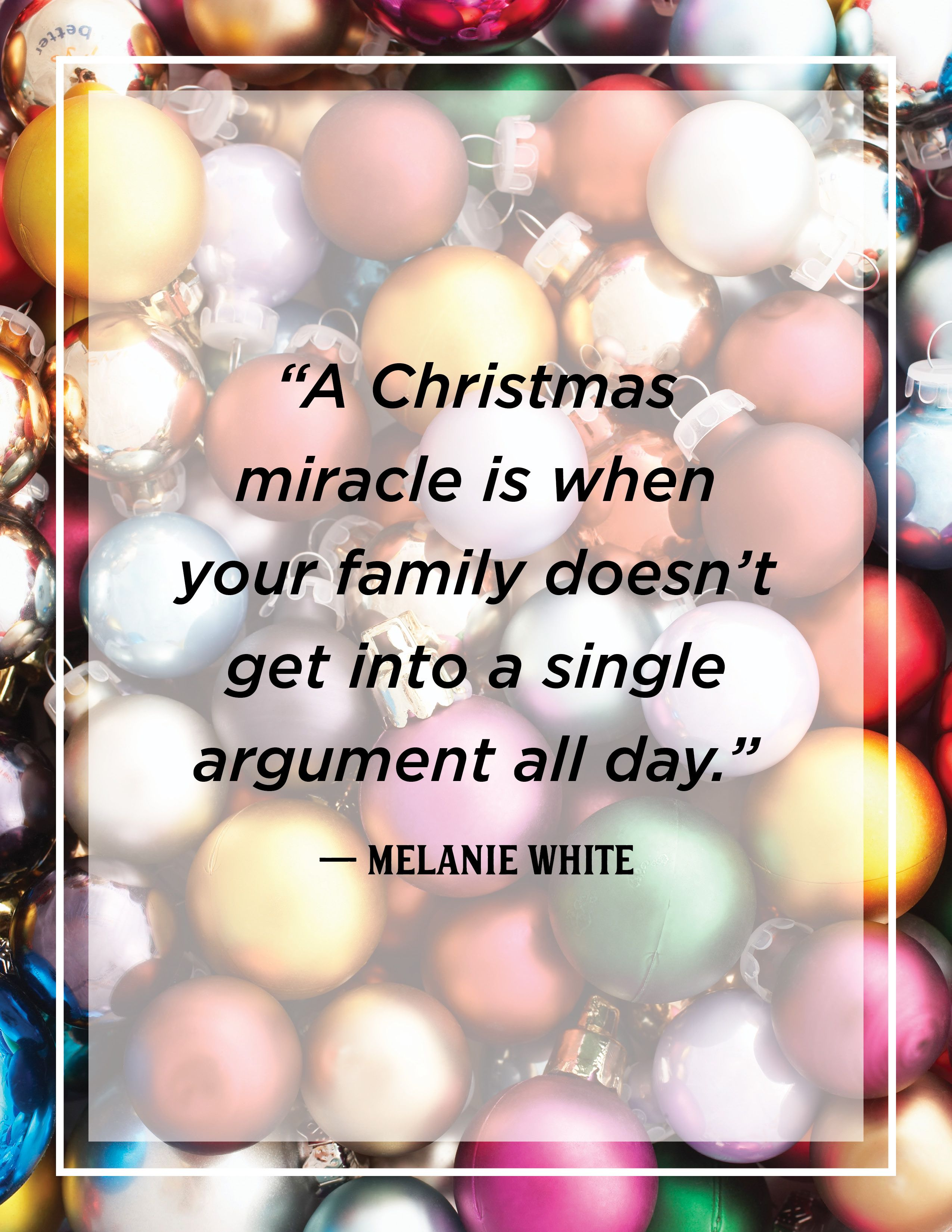 30 Funny Christmas Quotes Funny Christmas Sayings For Cards