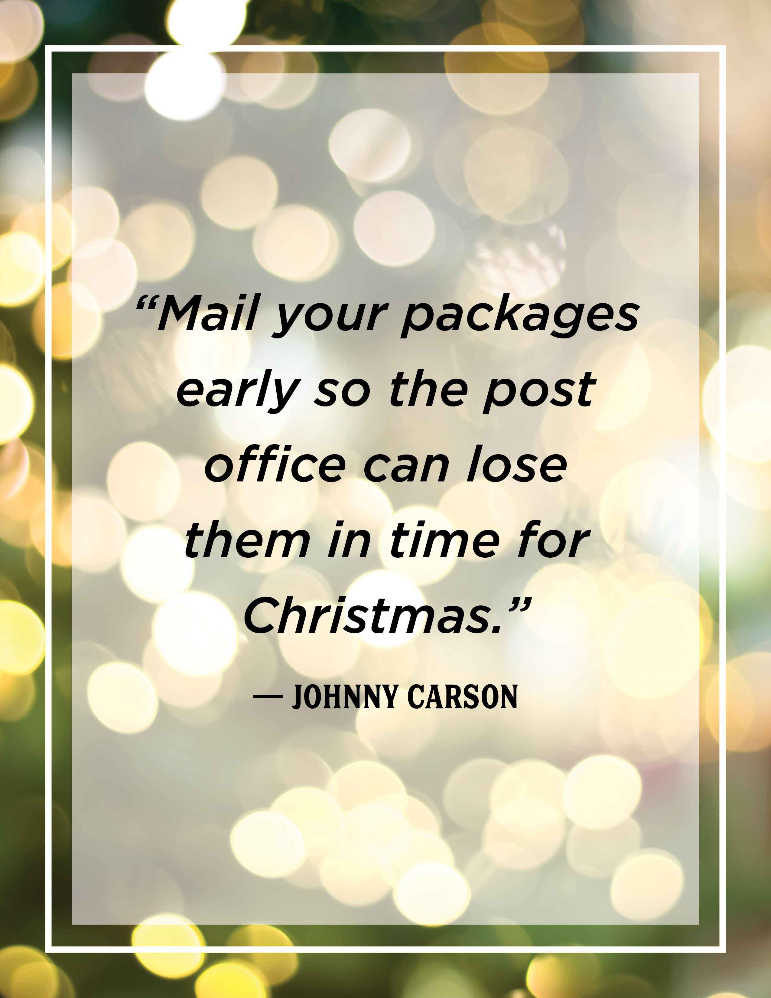 30 Funny Christmas Quotes - Funny Christmas Sayings for Cards