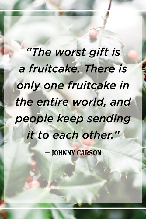 20 Funny Christmas Quotes Funny Christmas Sayings For Cards