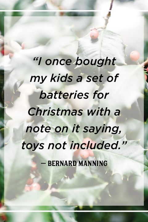 Christmas Quotes For Kids.Funny Christmas Quotes Funny Christmas Sayings For Cards