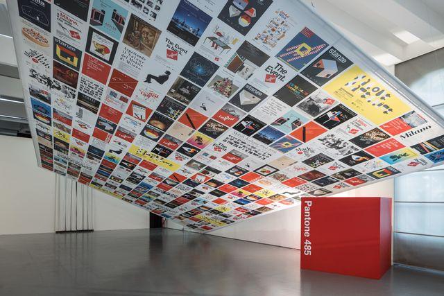 fuorisalone 2021 mostra salone del mobile in triennale