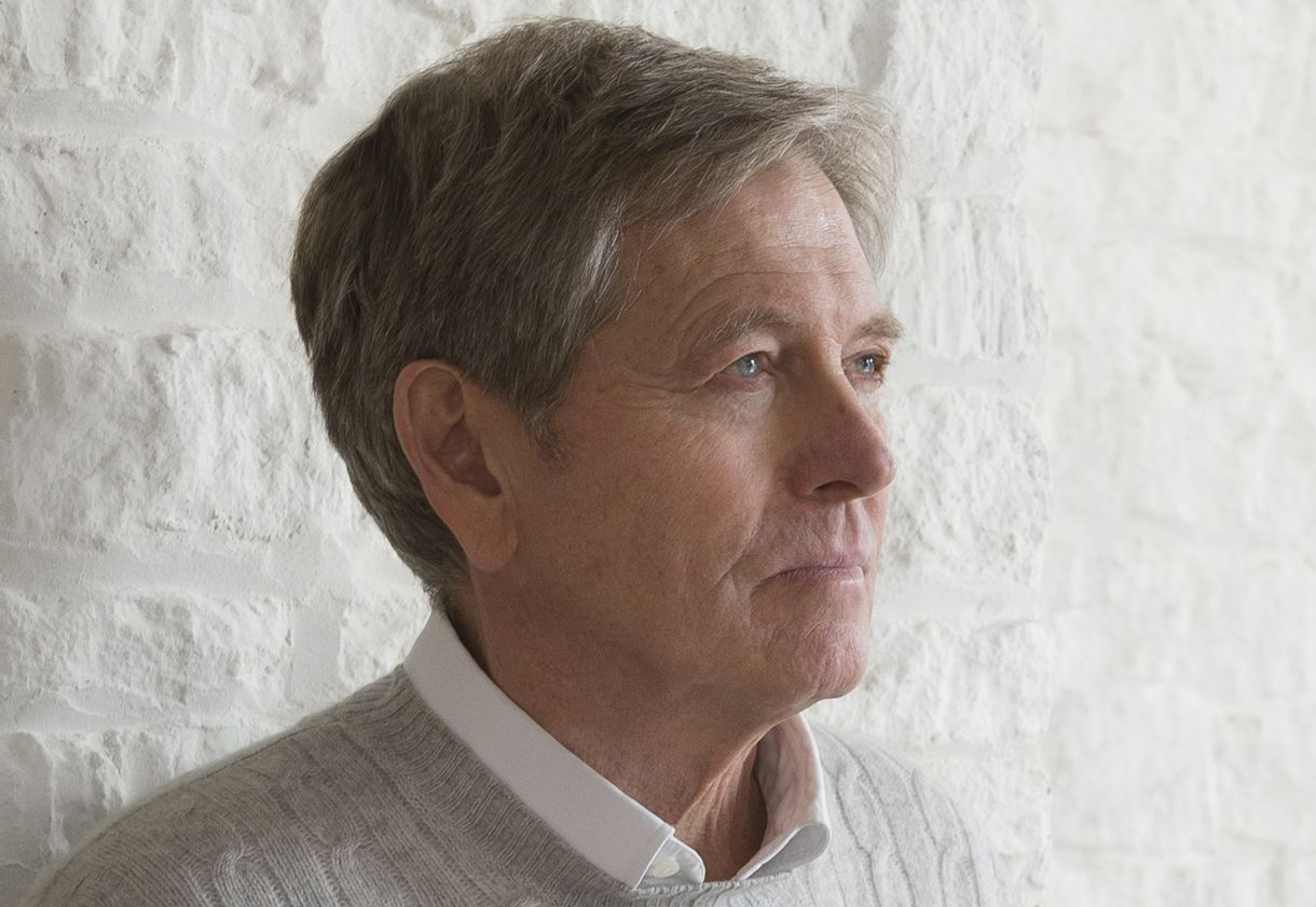 Essentiality Explained by John Pawson, the King of Minimalism