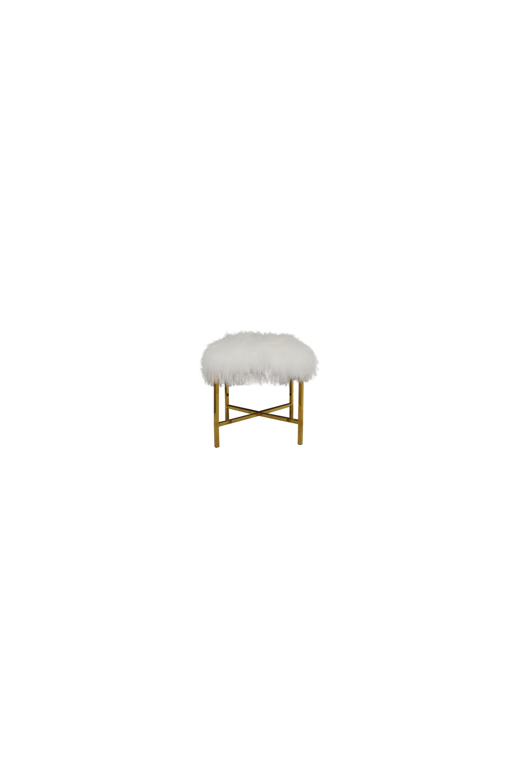 Sensational 50 Best Online Furniture Stores Websites To Buy Furniture Spiritservingveterans Wood Chair Design Ideas Spiritservingveteransorg