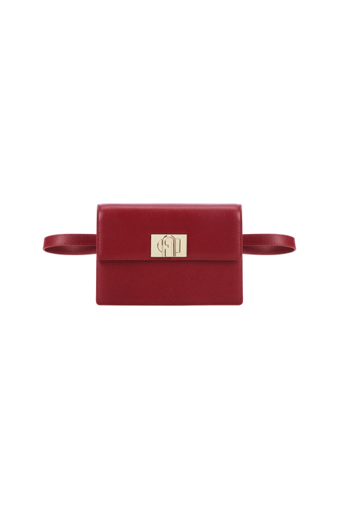 Red, Maroon, Fashion accessory, Magenta, Rectangle, Wallet, Leather, Bag,