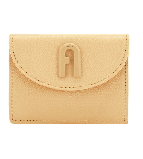 Wallet, Tan, Beige, Leather, Fashion accessory, Coin purse, Brown, Material property, Rectangle, Brand,