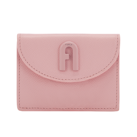 Pink, Wallet, Leather, Fashion accessory, Coin purse, Material property, Rectangle, Beige, Magenta,