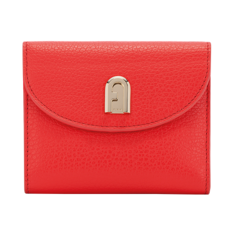 Wallet, Red, Leather, Pink, Fashion accessory, Coin purse, Material property, Bag, Rectangle, Handbag,