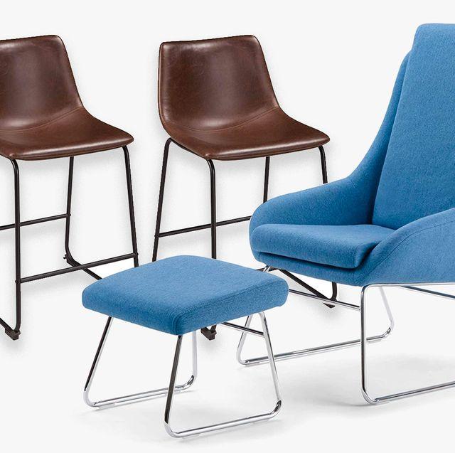 furniture roundup