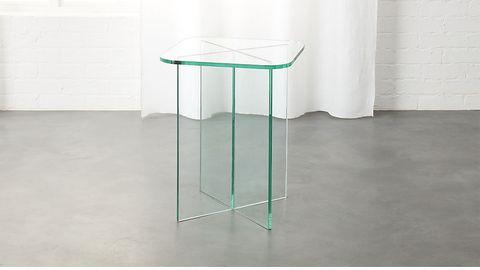 cb2 furniture sale