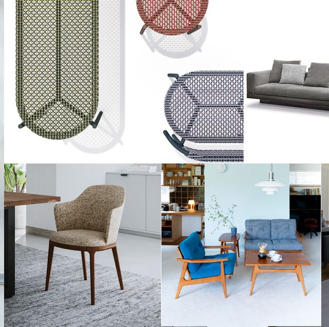 Product, Room, Furniture, Interior design, Jeans, Couch, Living room, Denim, Chair, Grey,