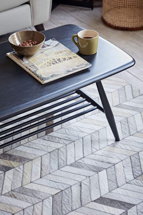 Coffee Table Ideas How To Style Your Coffee Table Like A Pro