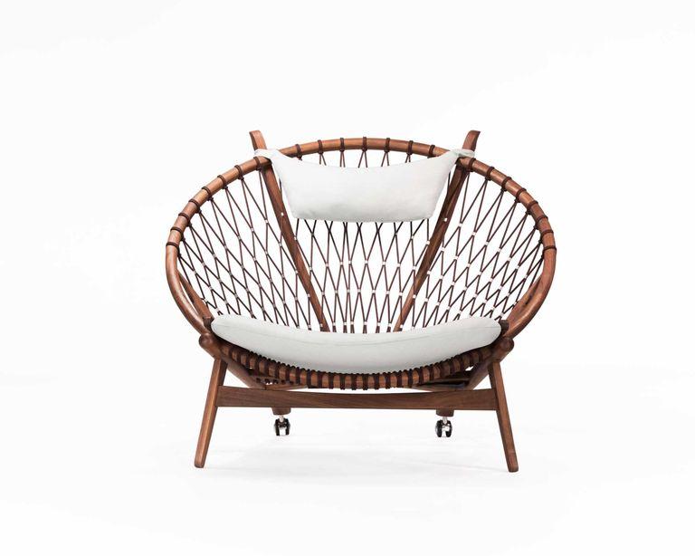 80+ Best Online Furniture Stores - Websites to Buy ...