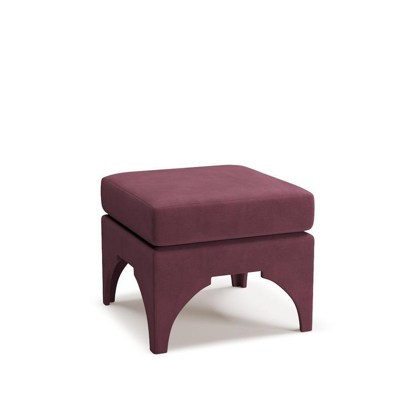 best furniture websites