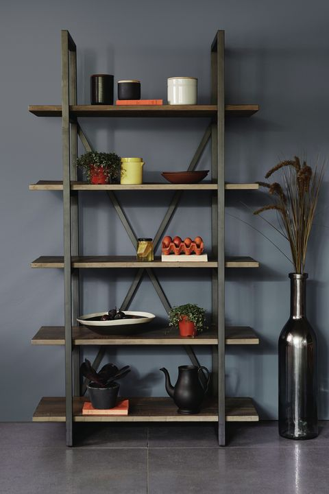 Looking To Purchase This Unit: Best Shelving Units For Modern Homes