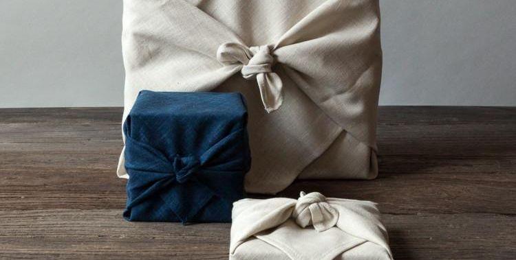 Furoshiki gift wrapping gift wrapping ideas furoshiki gift wrapping negle Image collections
