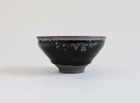 京都やまほん「古谷宣幸 陶磁器展」