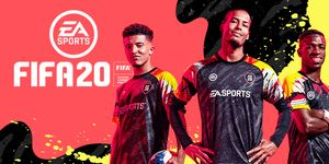 FIFA 20 Ultimate Team Guide