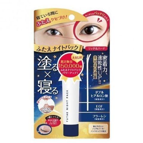 Eyebrow, Cheek, Nose, Eye, Eye liner, Eyelash, Lip care, Cosmetics, Material property, Hair coloring,