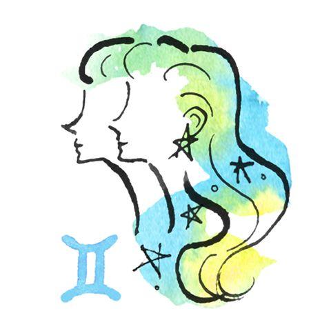 Turquoise, Illustration, Line art, Art, Clip art,