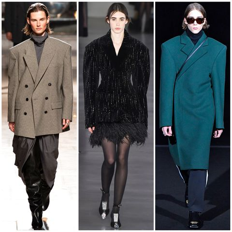 Clothing, Overcoat, Fashion model, Fashion, Coat, Outerwear, Formal wear, Human, Suit, Footwear,
