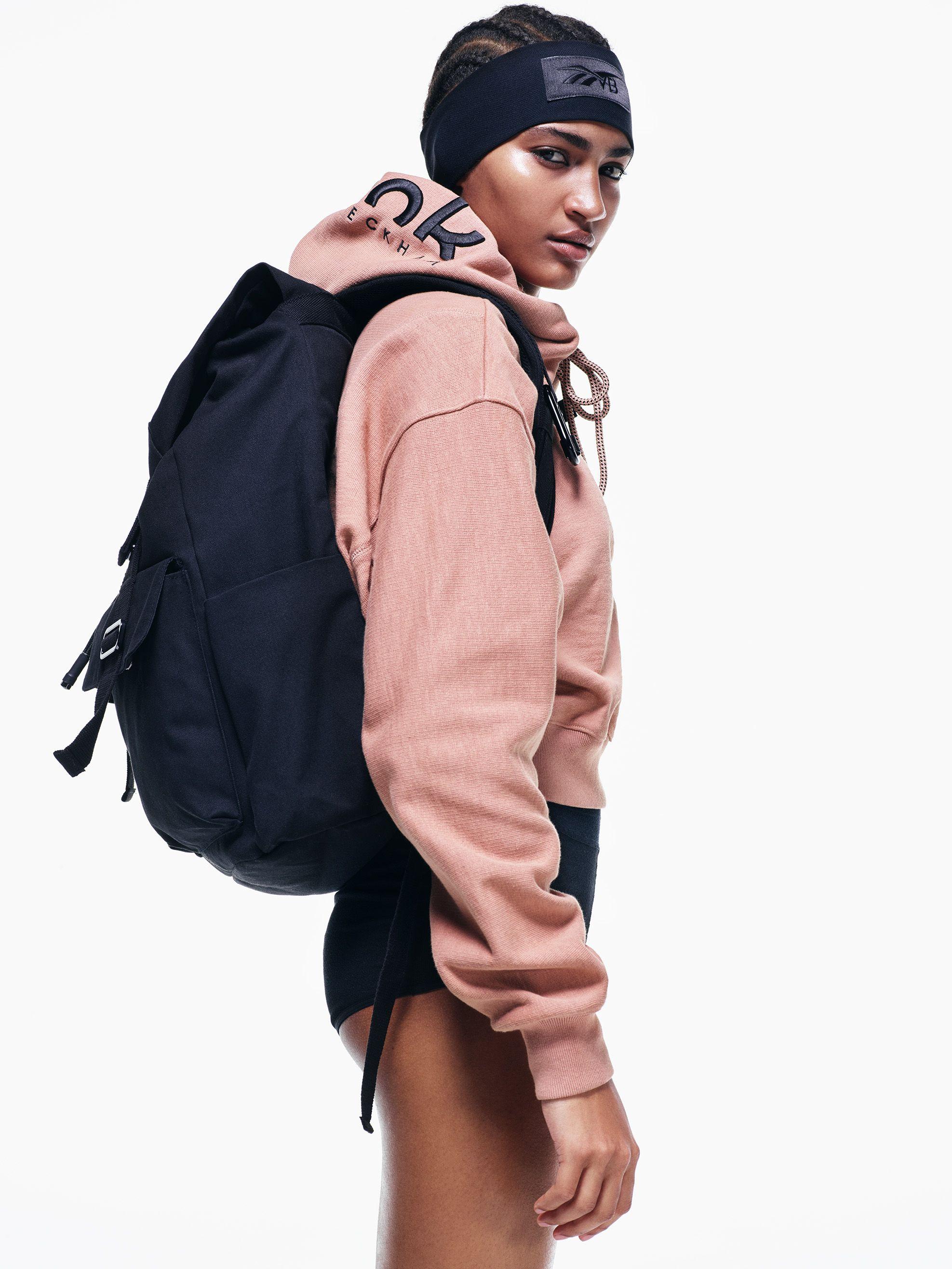 Victoria Beckham X Reebok Collab: Best Pieces