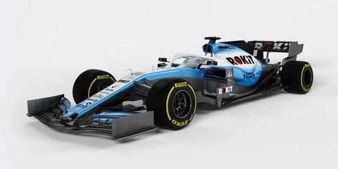 Land vehicle, Formula one car, Vehicle, Race car, Formula one, Open-wheel car, Formula libre, Formula racing, Car, Formula one tyres,