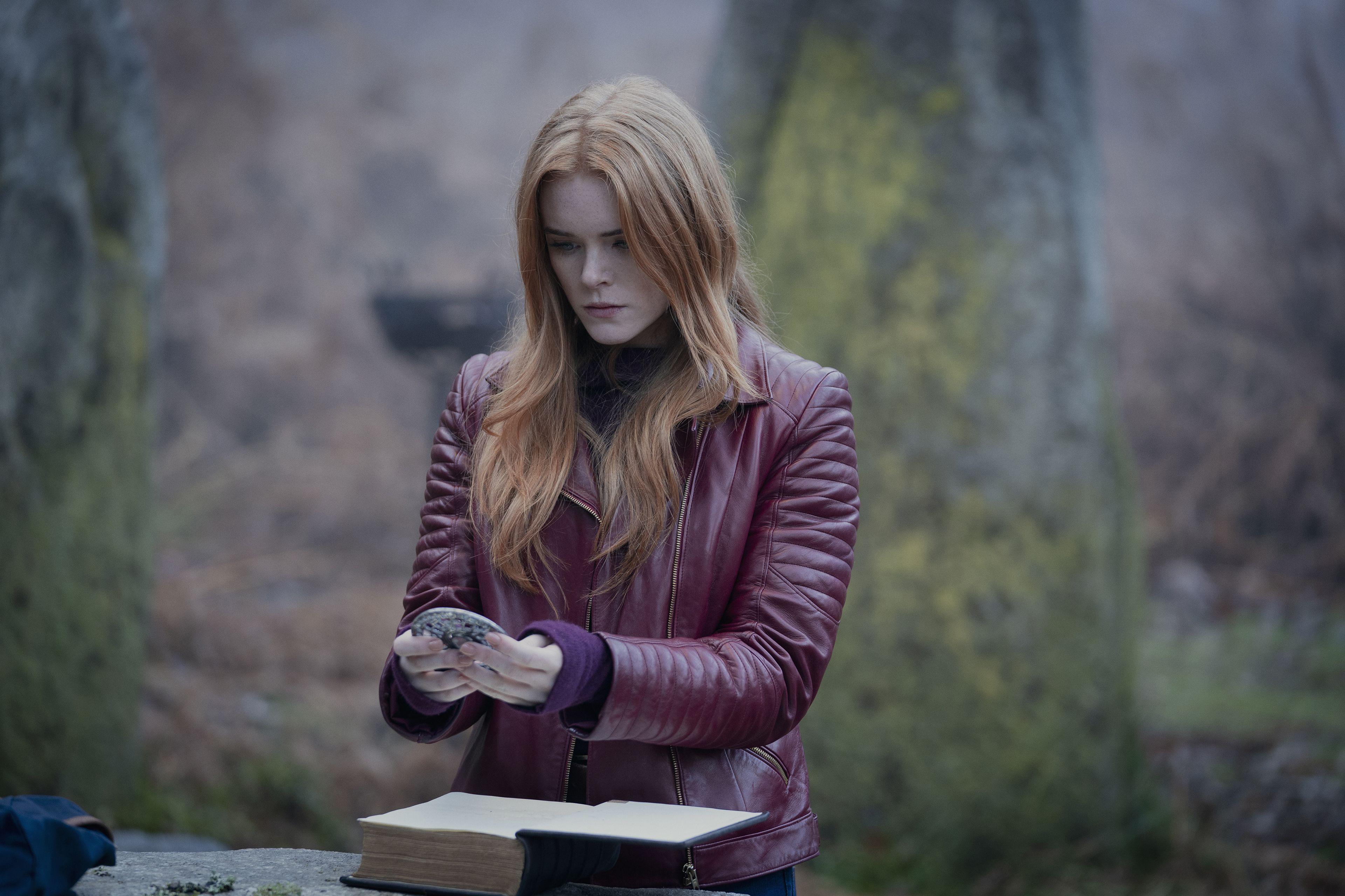 "Questions We Have for ""Fate: The Winx Saga"" Season 2 - Bridgerton Season 1  Ending Spoilers"
