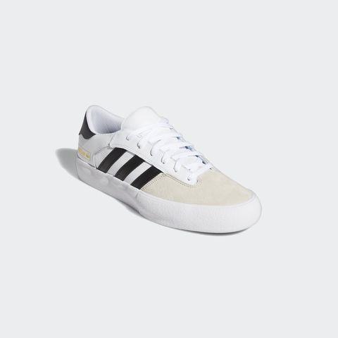 skateshoes202132