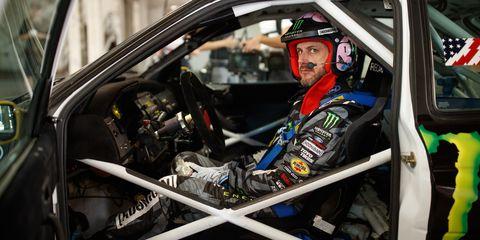 Vehicle, Rallycross, World rally championship, Car, Rallying, World Rally Car, Racing, Motorsport, Off-roading, Race car,