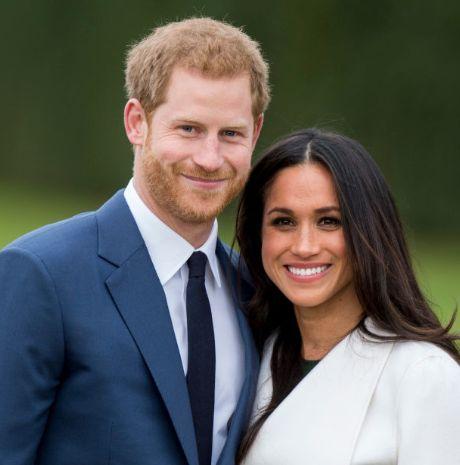 meghan markle, prince harry, 加州豪宅, 哈利梅根, 哈利梅根 兒子, 哈利王子, 梅根, 英國皇室