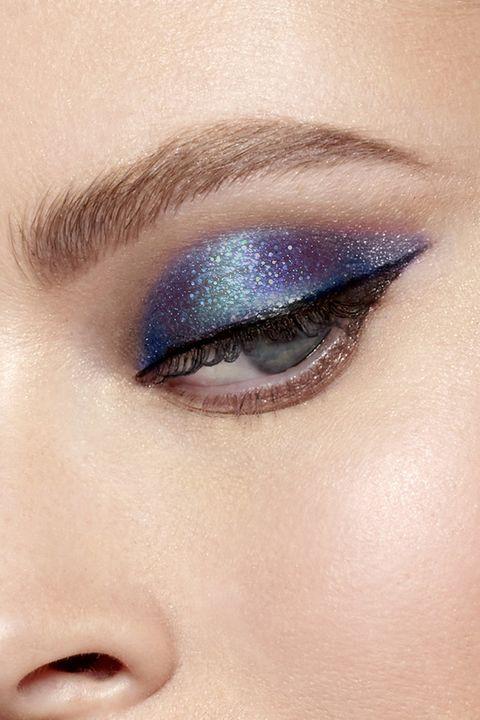 różne wzornictwo nowe przyloty tanie jak barszcz A First Look At Stila's Unicorn Liquid Eyeshadows - Stila's ...
