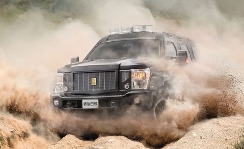 Land vehicle, Vehicle, Car, Off-roading, Off-road racing, Automotive tire, Dust, Tire, Landscape, Smoke,