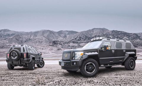 Land vehicle, Vehicle, Car, Automotive tire, Off-road vehicle, Transport, Mode of transport, Off-roading, Tire, Automotive exterior,