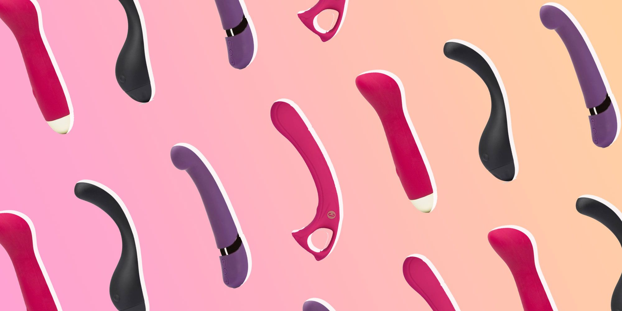 Our Top Picks for sex toys for the shower