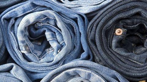 ecologische-jeans-g-star