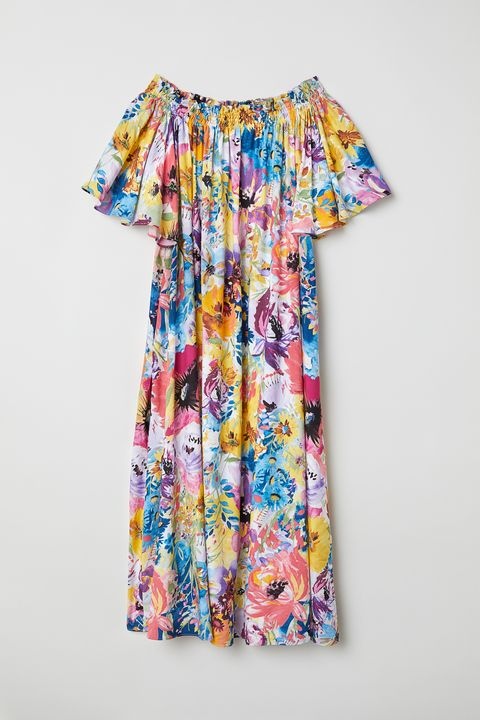 Colección Elle Summer Edit de H&M