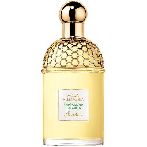 Perfume, Liqueur, Glass bottle, Bottle, Cosmetics,