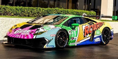 Land vehicle, Vehicle, Car, Supercar, Sports car, Sports car racing, Lamborghini, Automotive design, Lamborghini gallardo, Race car,