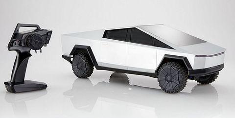 Vehicle, Automotive design, Car, Automotive exterior, Concept car, Automotive wheel system, Wheel, Supercar, Model car,