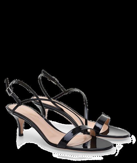 moda scarpe 2019, sandali primavera estate 2019, sandali bianchi 2019, sandali anni novanta, sandali minimalisti, sandali minimalisti anni novanta, sandali minimal, sandali con listini, sandali con listini sottili