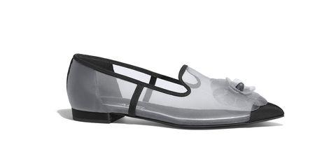 Footwear, White, Black, Shoe, Product, Mary jane, Sandal, Silver, Athletic shoe,