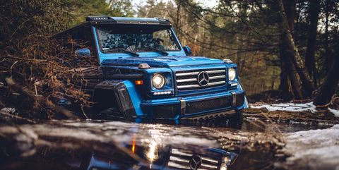 off roading, vehicle, car, regularity rally, off road vehicle, mercedes benz g class, bumper, automotive exterior, sport utility vehicle, tree,