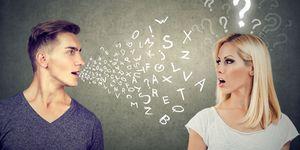 Kunnen er nog nieuwe talen ontstaan?