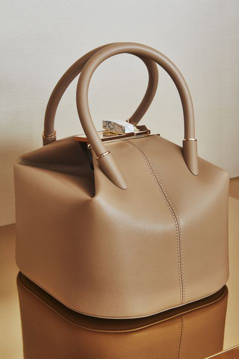 gabriela hearst baez bag
