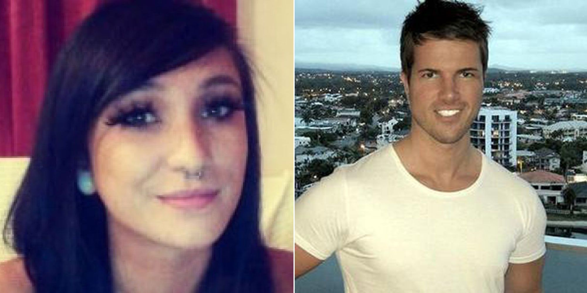 Tinder dating australija