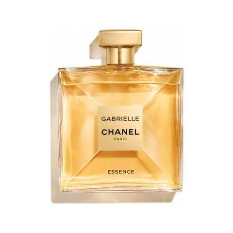 Perfume, Product, Fluid, Liquid, Cosmetics,