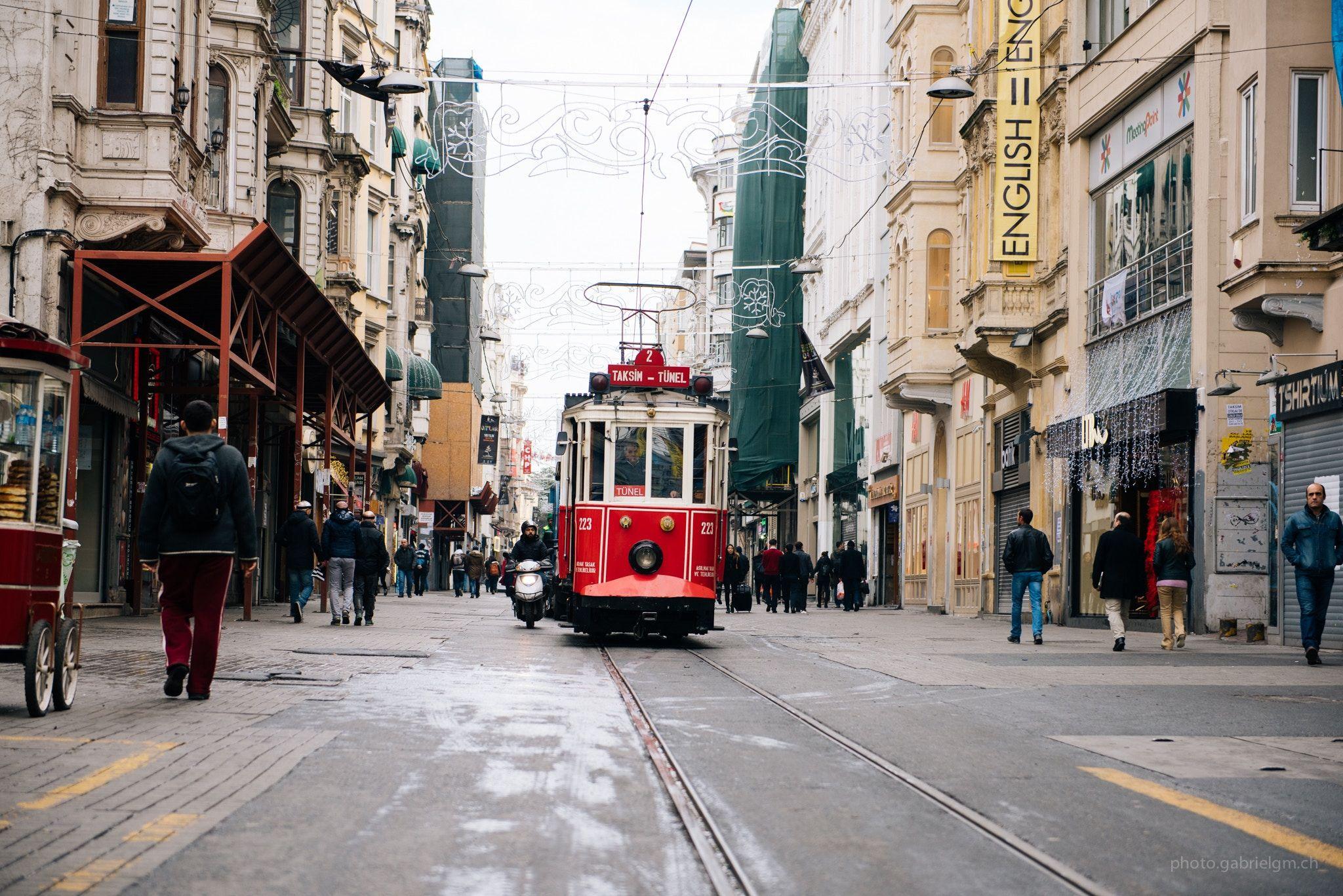 Le città low cost per chi viaggia zaino in spalla