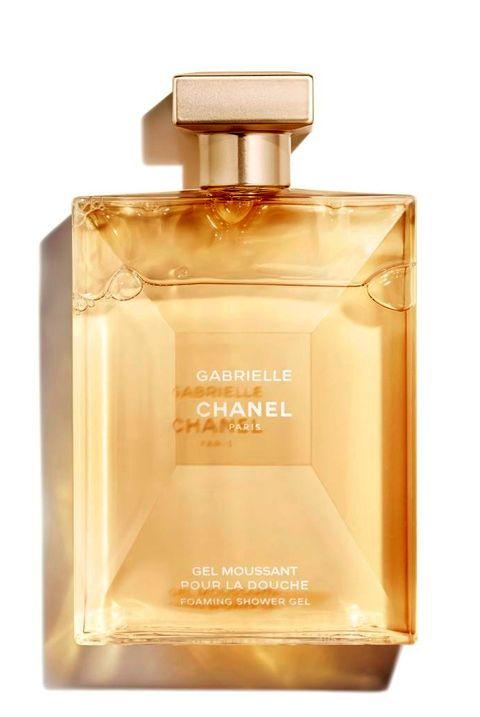 Gel Perfumado Gabrielle de Chanel