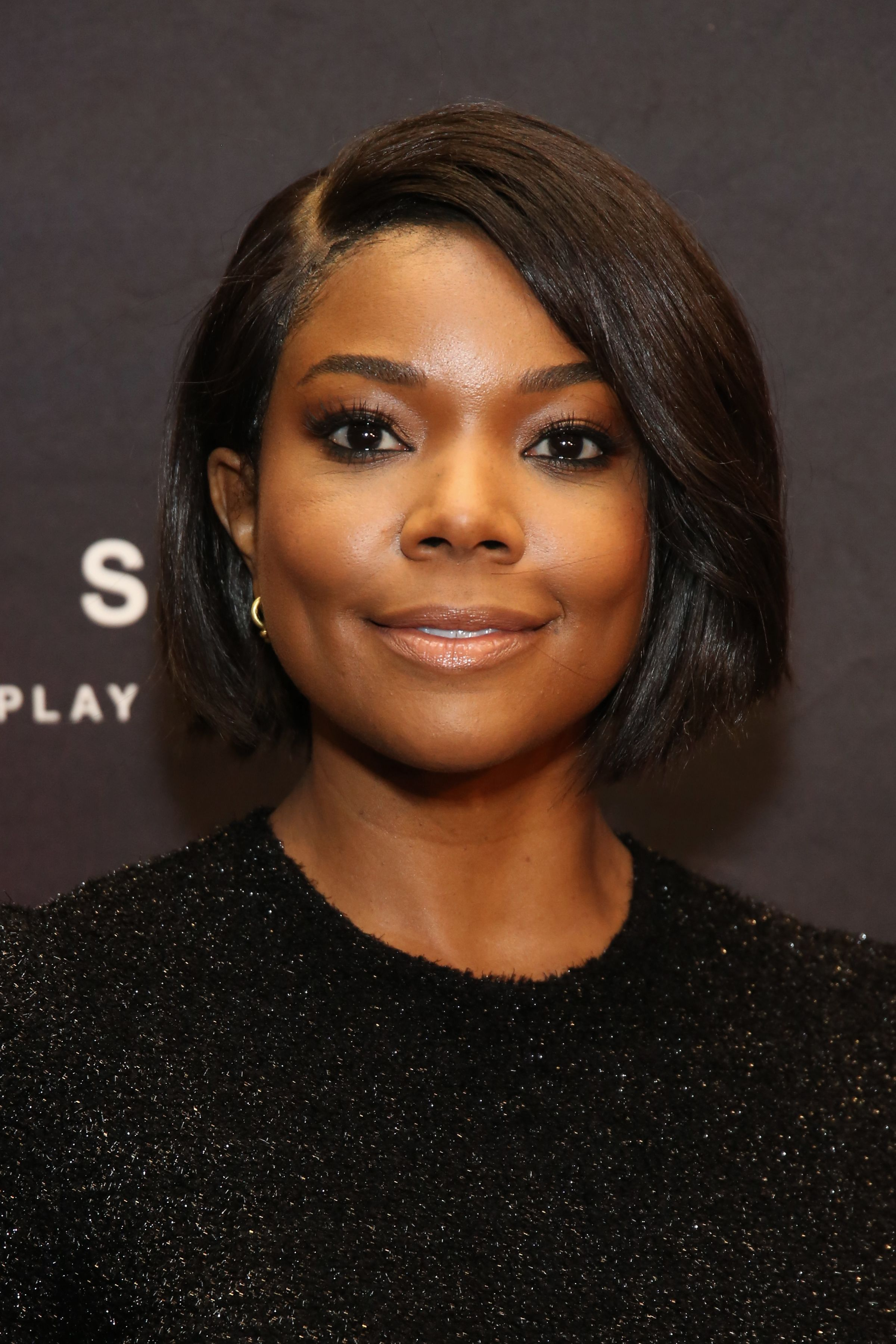 Gabrielle Union 'American Son' Broadway Opening Night