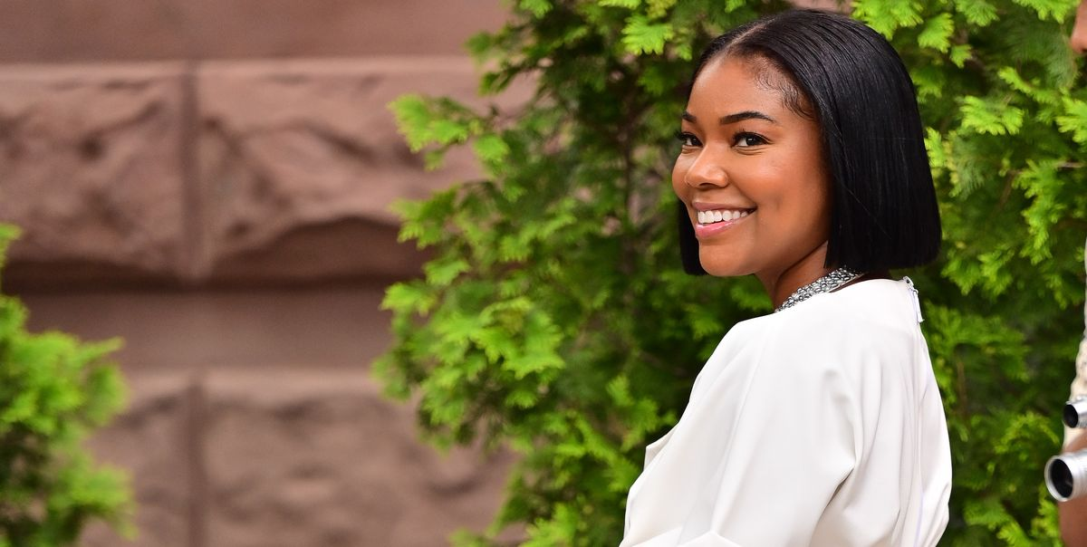 Gabrielle Union Opens Up About Being Misdiagnosed For Years